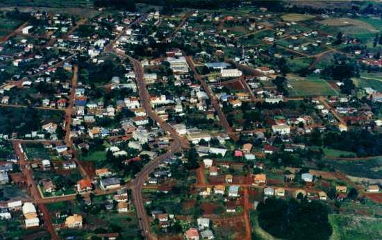 Iporã do Oeste Santa Catarina fonte: www.sindicomercio.com.br